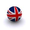 Master-Studium Großbritannien