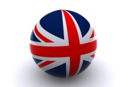 Master Studium Großbritannien