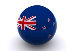 Master Studium Neuseeland und andere