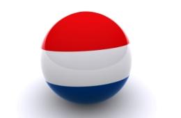 Master Studium Niederlande